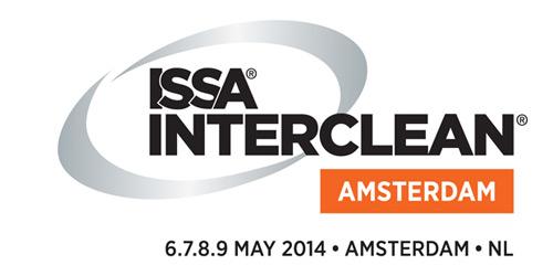 issa_logo_2014