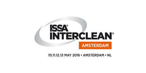 issa_logo_new